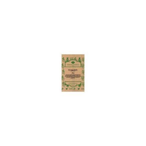 Herbária tea kisvirágú füzike szálas 40g