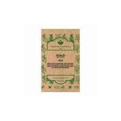 Herbária tea orbáncfű szálas