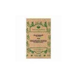 Herbária tea orvosi pemetefű szálas 40g