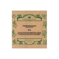 Herbária tea keserű édesköménytermés szálas 50g