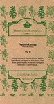 Herbária tea mezei vadsóskamag szálas 40g