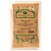 Herbária tea boróka tobozbogyó szálas 100g