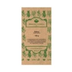 Herbária tea babhüvely szálas 100g