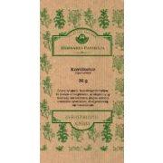 Herbária tea komló toboz szálas 30g