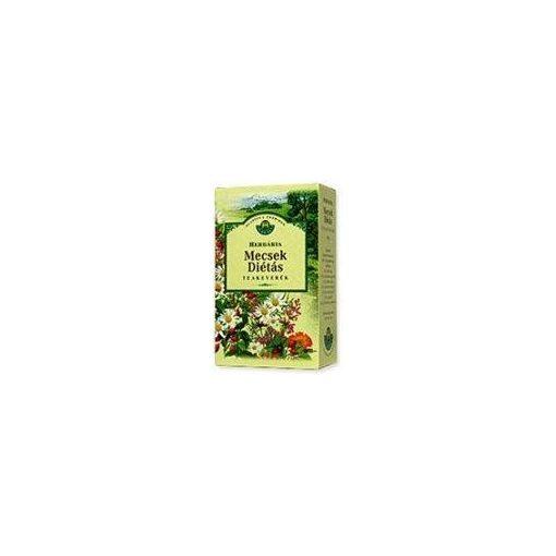 Herbária teakeverék mecsek diétás 100g