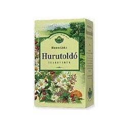 Herbária teakeverék hurutoldó 100g