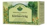 Herbária tea körömvirág filteres 20db