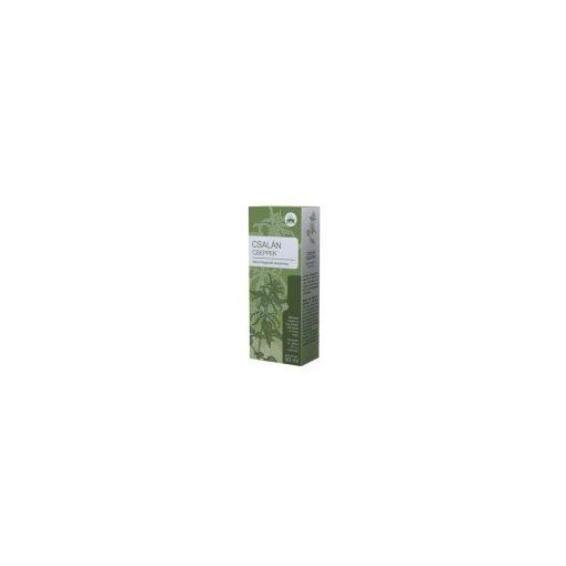 Bioextra Csalán cseppek 50 ml