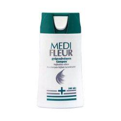 Medifleur sampon hajhullás ellen 200ml