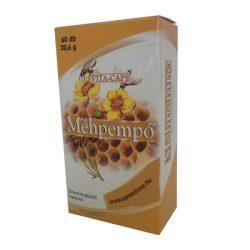 Vita Caps Méhpempő kapszula 60 db
