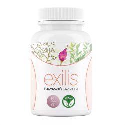 Zeatax rágótabletta 100db