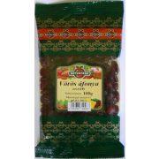 Naturfood Aszalt vörös áfonya 100g