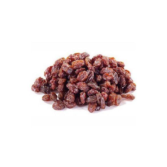 Naturfood nagyszemű csemege mazsola 200g
