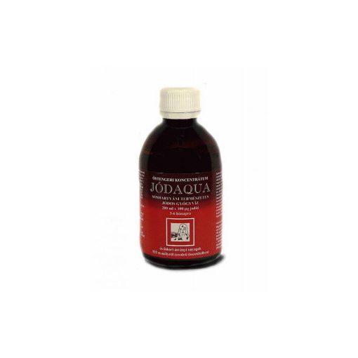 Aquanax