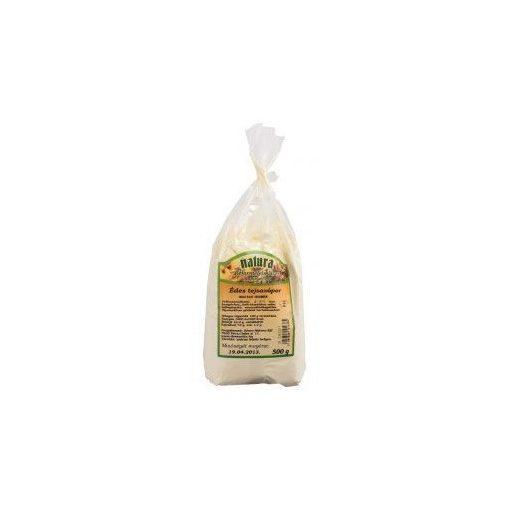 Dénes-Natura Édes tejsavópor 500g