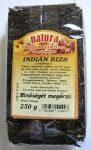 Dénes-Natura Indián rizs 250g