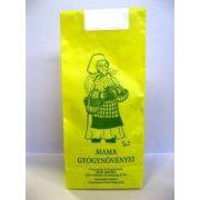 Mama gyógynövényei borsmentalevél 50 g