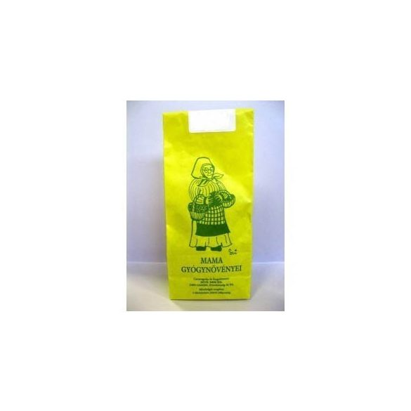 Mama gyógynövényei citromfű 30 g