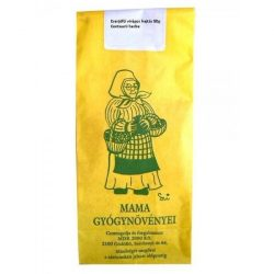 Mama tea ezerjófű szálas 50g