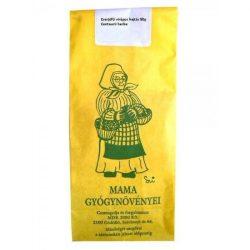Mama tea Mezei zsúrló szálas 50g