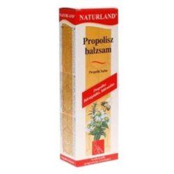 Naturland Propolisz balzsam 100ml