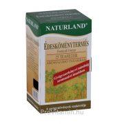 Naturland Édeskömény Tea 25 filter