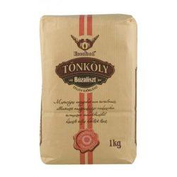 Biopont búzaliszt, graham (BL 200) 1 kg