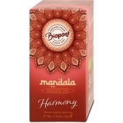 Bio Mandala Tea Harmony 20db