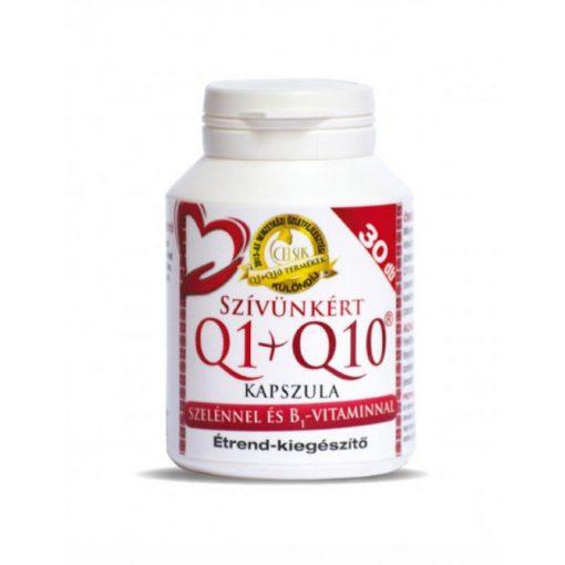 Celsus grép plusz grépfruitmag csepp 30ml