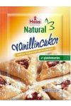 Gluténmentes haas natural vaníliáscukor 8g