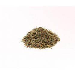Lakhsmy Provance fűszerkeverék 20 g