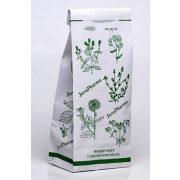Juvapharma kamillavirág tea 100 g