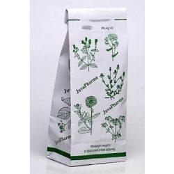 Juvapharma csalánlevél tea 40 g