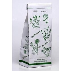Juvapharma orbáncfű tea 40 g