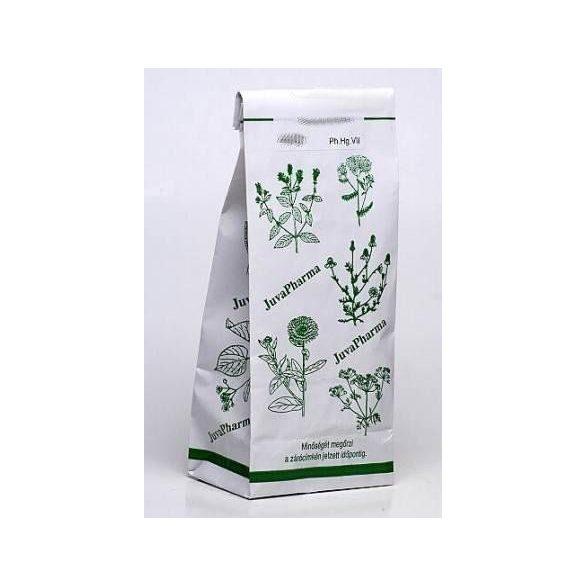 Juvapharma citromfű levél tea 40 g