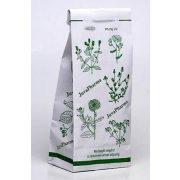 Juvapharma levendulavirág tea 40g