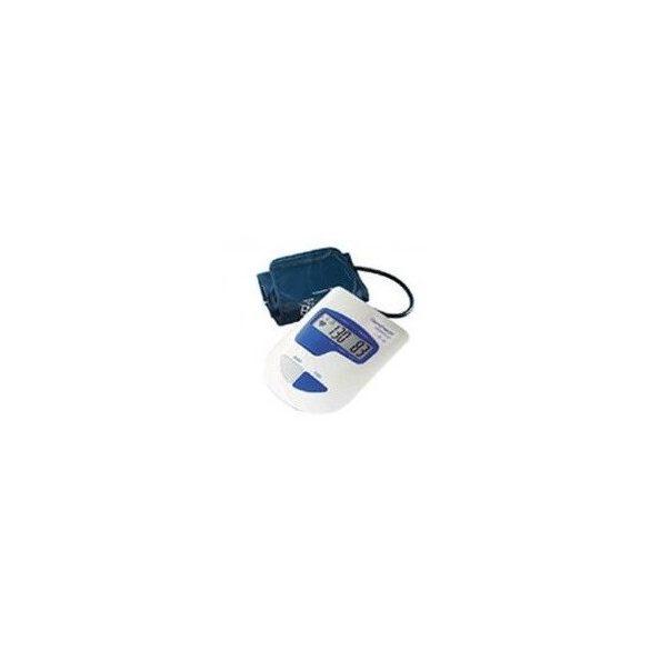 Geratherm Desktop felkaros vérnyomásmérő