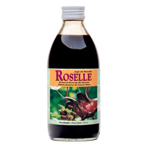 DXN Roselle Juice