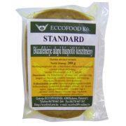 Eccofood standard 200g