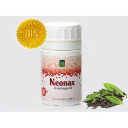 Neonax (Neuranax) 60db