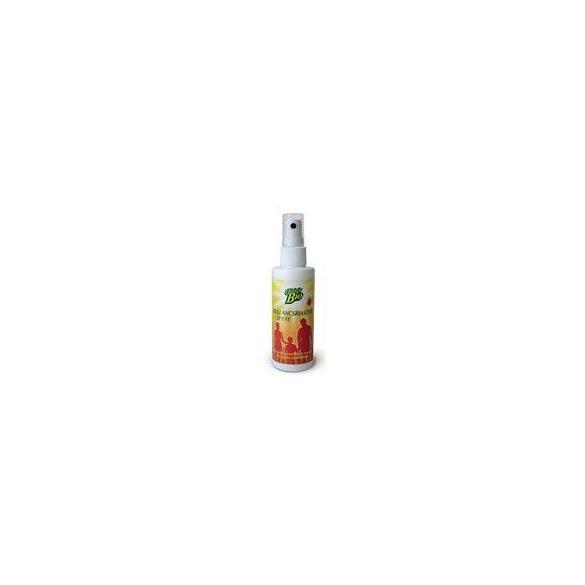 Galaktiv-Bio kullancsriasztó spray 100ml