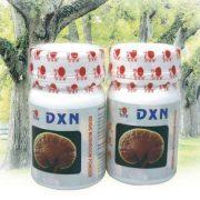 DXN Reishi Mushroom por 1db