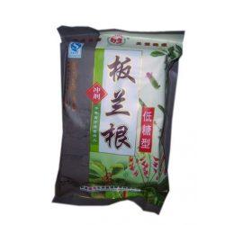 Dr. Chen Banlangen Instant Tea Filter 12db