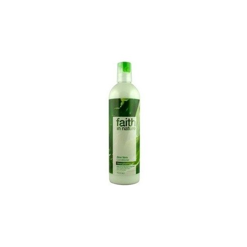 Faith In Nature kondicionáló aloe vera 250ml