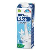 Bio bridge rizsital natúr 1000ml