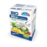 Bio bridge rizskrém 200ml