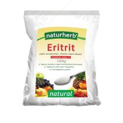 Naturherb Eritrit 1000g