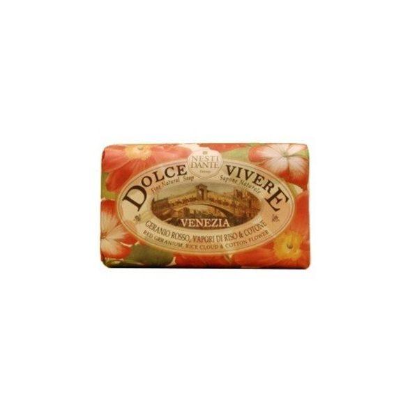 Nesti Dante szappan venezia 250g