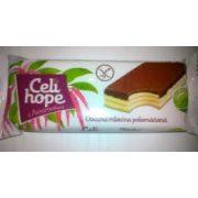 Gluténmentes celi hope ostya vanília krémmel 35g
