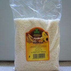Oseva Instant kukoricakása 200 g